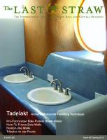 TLS63_cover