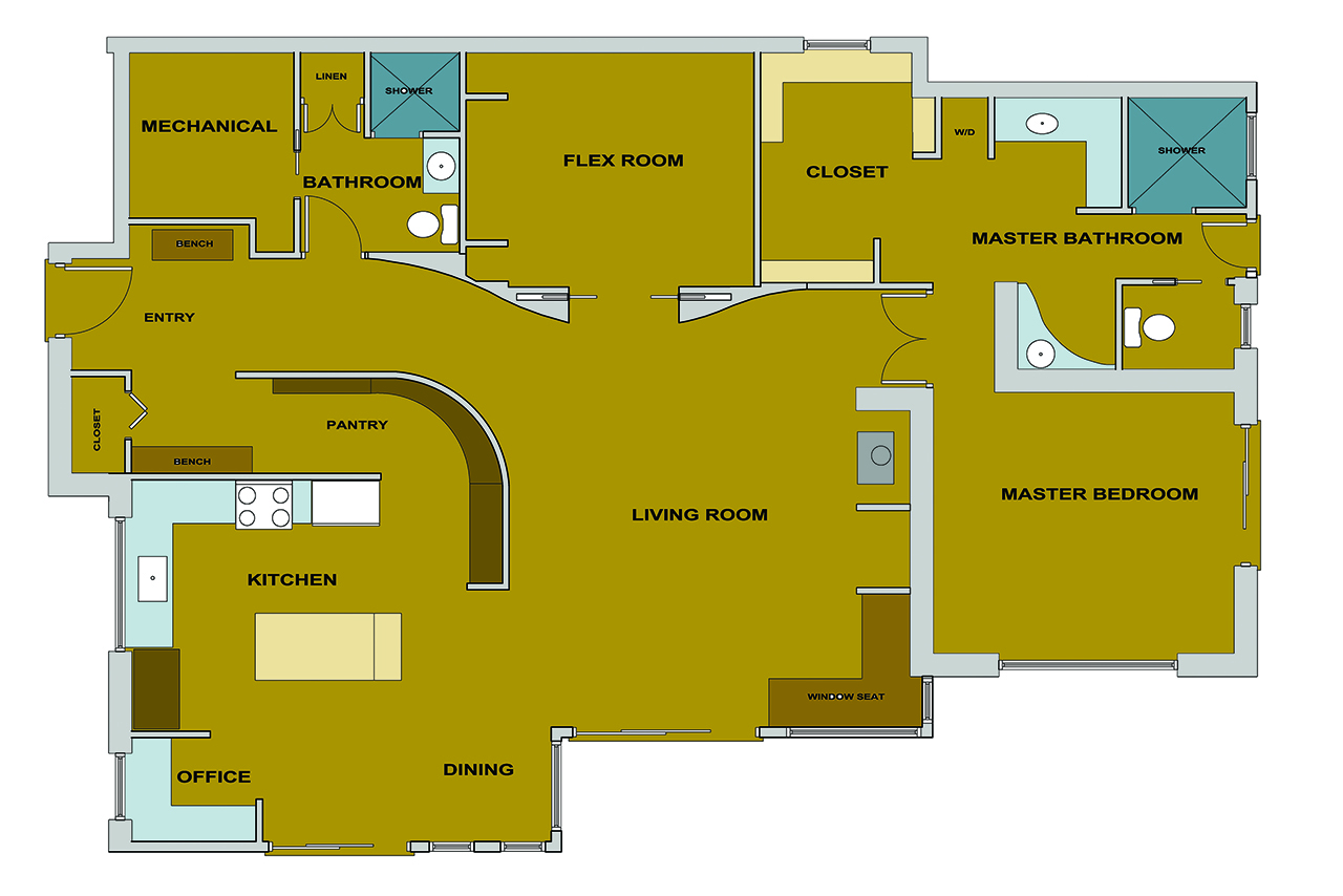 floor_plan2 Faswall House Plans on house plants, house layout, house clip art, house foundation, house structure, house blueprints, house painting, house roof, house drawings, house models, house rendering, house maps, house design, house construction, house types, house elevations, house framing, house exterior, house building, house styles,