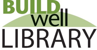 BuildWell Library is launched!
