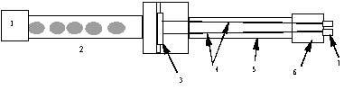 Build Your Own Simple Bale Wall Moisture Sensor – TLS #57