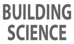 Building-Science
