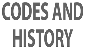 codes_and_history