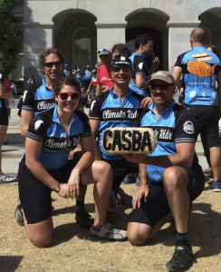 ClimateRiders2014