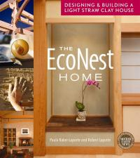 The EcoNest Home [Book Review]